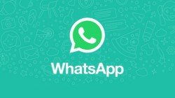 WhatsApp Protect Backup Feature Likely Under Testing