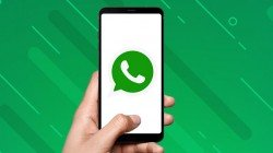 WhatsApp Self Destructing Messages For Individual Chats Spotted