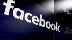 26.7 Crore Facebook User Data Sold By Hacker On Dark Web For Rs. 41,500