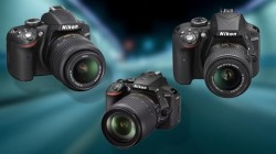 Best DSLR Cameras Wth High Megapixels Count To Buy In India