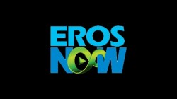 Eros Now Subscription Plans India: Best Eros Now Monthly and Yearly Plans, Offers, Price And More