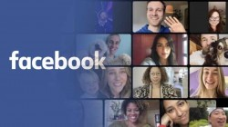 Facebook Messenger Rooms To Take On Zoom With Up To 50 Users On Video Calls