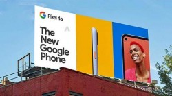 Google Pixel 4a To Compete With iPhone SE 2; Launch Date Confimred