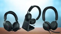 Jabra Evolve2 Series With 10 In-Build Microphones, 37-Hours Battery Life Launched