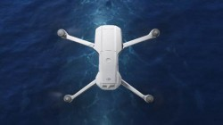 DJI Mavic Air 2 With Improved Camera, Flight Time Launched: Price And Features