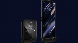 Moto Razr To Go On Sale In India On May 6 At A Premium Price Of Rs. 1,24,999