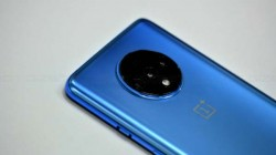 OnePlus 7T, 7T Pro Witness Heavy Price Cut After OnePlus 8 Launch