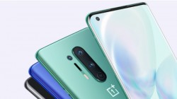 OnePlus 8, OnePlus 8 Pro India Price Announced: Starts At Rs. 41,999