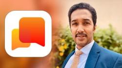 Helo Announces Rohan Mishra As New India Head