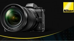 Sharpen Your Camera Skills With Nikon's Free Online Photography Workshops