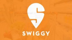Swiggy Announces 2 Hour Delivery Of Grocery Service In India