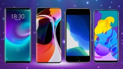 List Of Highly Anticipated Upcoming Smartphones To Be Unveiled This Month