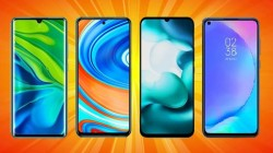 These Redmi Smartphones Are Expected To Launch Soon In India