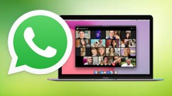 WhatsApp Might Soon Get Toggle For Facebook Messenger Rooms