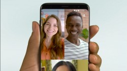 How To Add Eight Participants In WhatsApp Group Video And Voice Calls