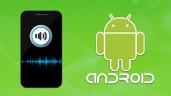 A Simple Trick To Convert Any Article Into Audio On Android
