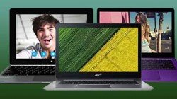 These Laptops Priced Under Rs. 30,000 Last Up To 10 Hours