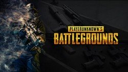 Best PUBG Guns To Win Chicken Dinner: When And How To Get Them
