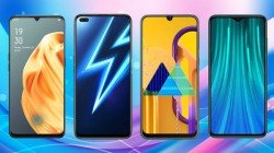 Buying Guide: Budget Smartphones To Buy In India In April...