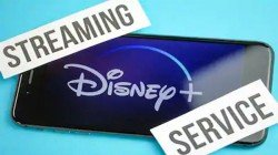 Disney+ Streaming Service Garners 50 Million Paid Users Globally