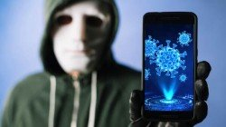 Check Point Researches Discover Hackers Pushing Coronavirus Apps To Takeover Android Devices
