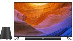 Mi TV Pro 75