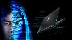 Acer launches Predator Triton 500 Gaming Laptop With 300Hz Refresh Rate Display, RTX 2080 Support