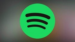 Spotify Redesigns Android TV App With New Album Art And Navigation Sidebar