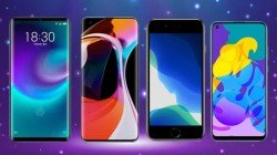 List Of Highly Anticipated Upcoming Smartphones To Be...