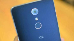 ZTE Blade V 2020 Primary Specifications Tipped; Launch Expected Soon