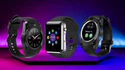 Best Smartwatches To Buy Under Rs. 10,000: Discounts And Offers