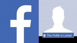 Facebook 'Lock Profile' Brings Additional Security Layer For Your Profile