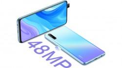 Huawei Y9s Vs Other Mid Range Smartphones