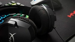 HyperX Cloud Stinger Core Launched For Rs. 4,590 In India
