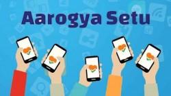 JioPhone, JioPhone 2 To Get Aarogya Setu App Soon
