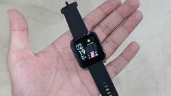 Realme Watch Review: Best Budget Fitness Tracker Disguised As A Smartwatch