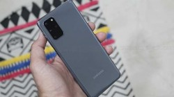 Samsung Galaxy S20 Series Gets April 2020 Security Patch, Bug Fixes And Stability Improvements