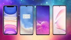 Best Selling Smartphones: Samsung Recaptures Top Spot In India Premium Smartphone Segment