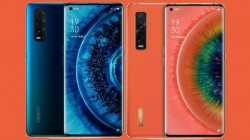 These Upcoming Smartphones Could Be Launched Soon In India