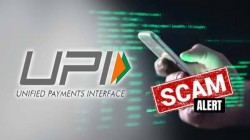 UPI Scams: These Are Some Common Ways Hackers Choose To Make Money
