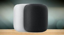 Apple HomePod Available For Purchase In India