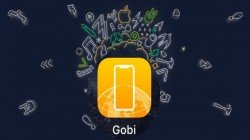 Apple iOS 14 To Include Gobi Augmented Reality App For Shopping
