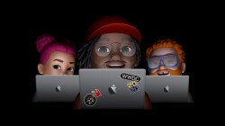 Apple WWDC Developer Conference To Kickstart Online From June 22: How To Watch