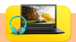 Flipkart Flipstart Days 1st To 3rd June Discounts Offers On Gadgets
