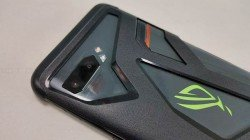 Mystery Asus Smartphone Spotted On Geekbench, Wi-Fi Alliance: Is It ROG Phone 3?