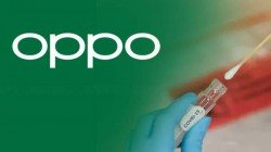 Oppo Shuts Its Noida Factory After Six Workers Test Positive