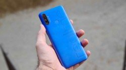 Realme Narzo 10A Review: Good Gaming Performance On A Budget