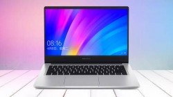 RedmiBook Confirmed To Debut On May 26 Alongside Redmi 10X Series