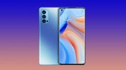 Oppo Reno 4 Series Bags TENNA Certification; Key Features Tipped