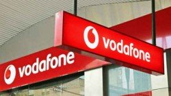 Vodafone Rs. 98 Prepaid Plan Revised To Provide 12GB Data